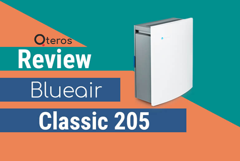 blue-air-air-purifier-classic-205