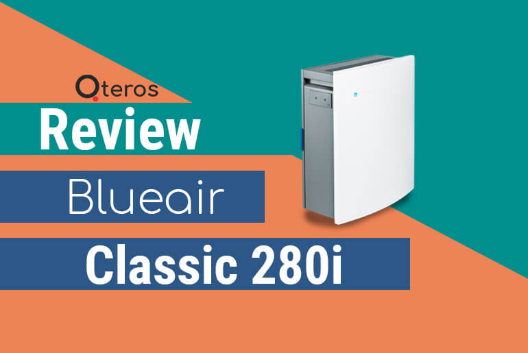 blue-air-air-purifier-classic-280i