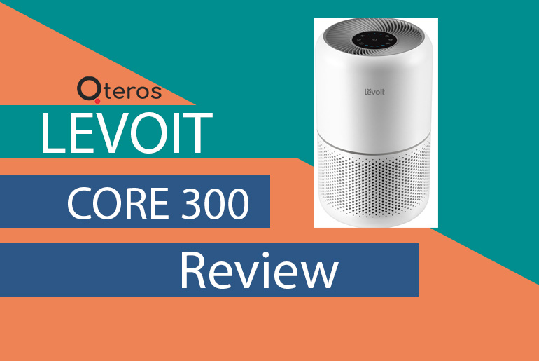 levoit core 300 reviews