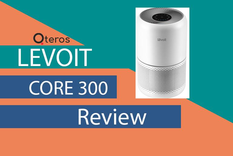 levoit core 300 reviews