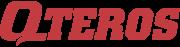 Qteros, Inc.