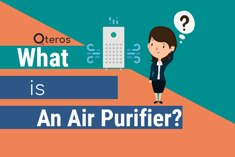 what-is-air-purifier