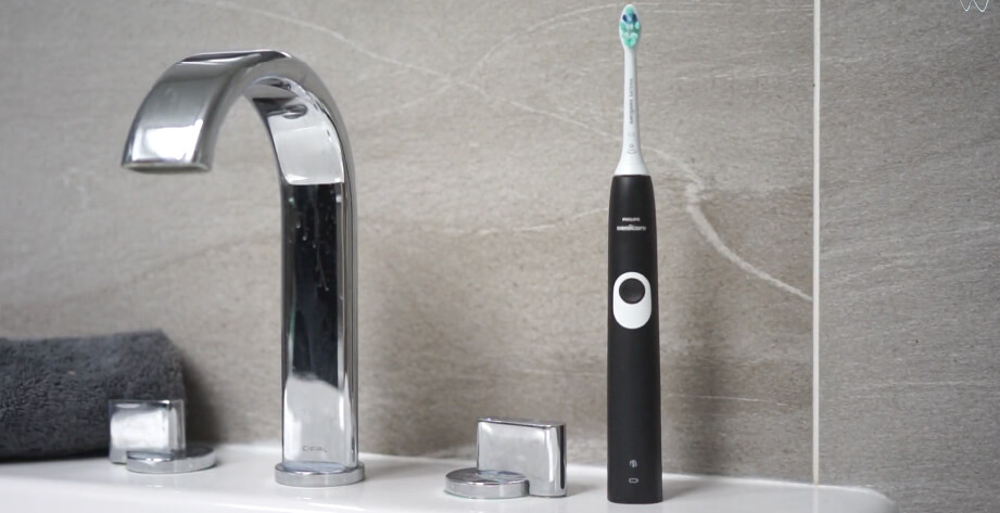 Best Electric Toothbrush 2020