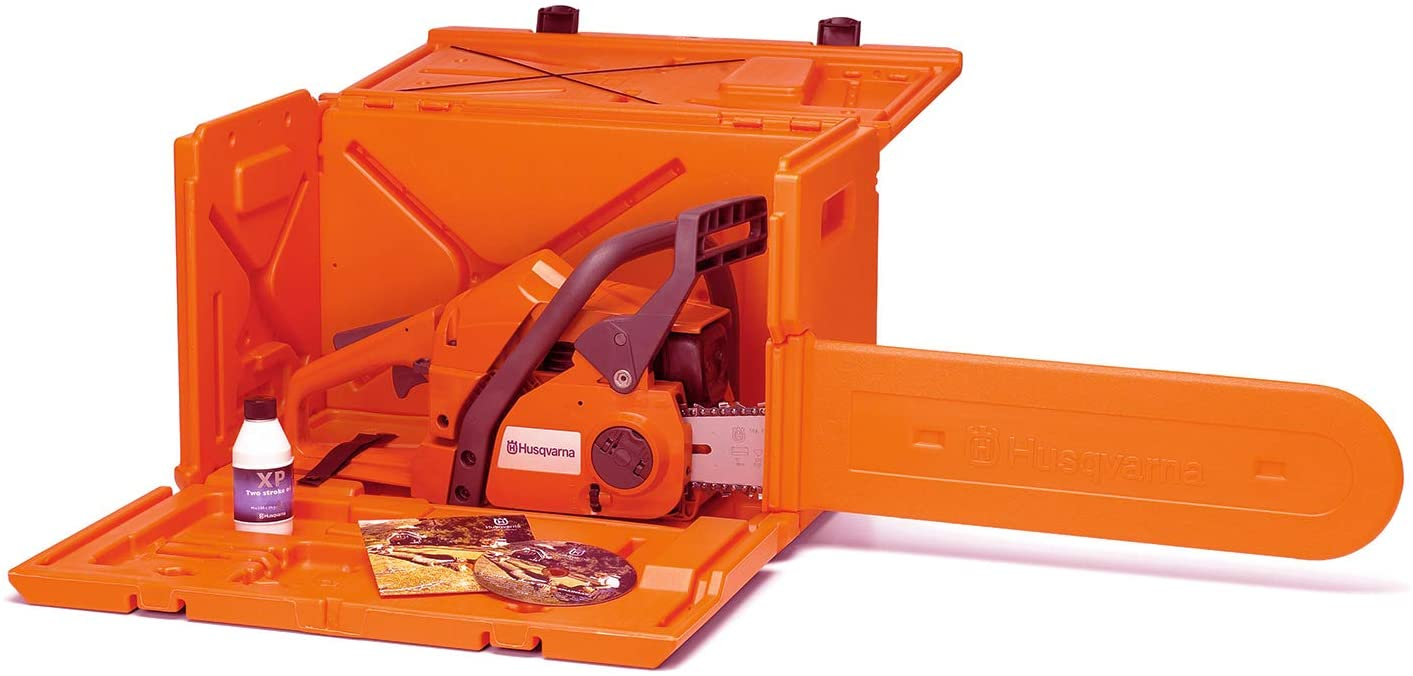 Best Small Chainsaw Cases of 2021
