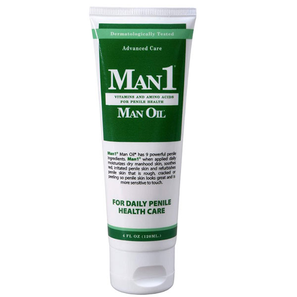 penis moisturizers