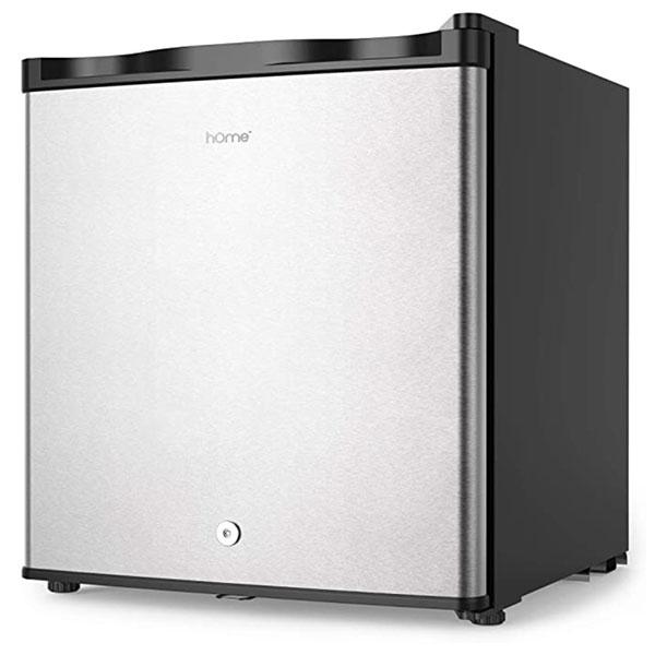 best outdoor freezer