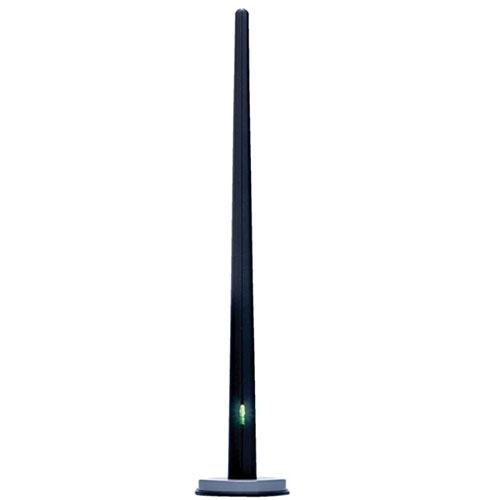 best fm antenna