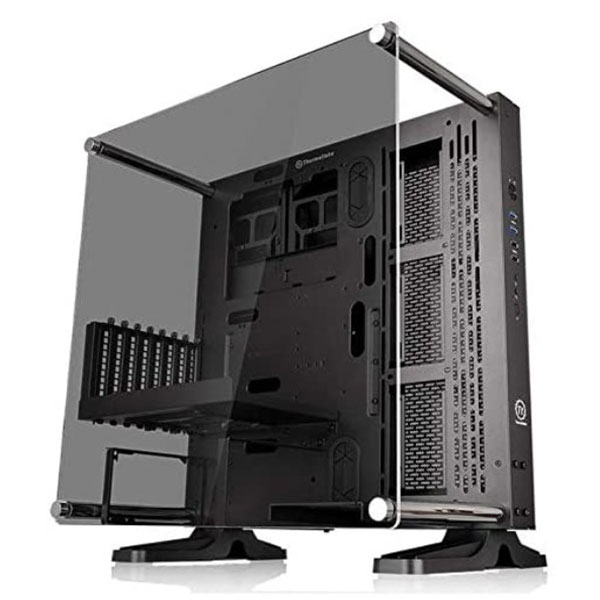 wall mount pc case