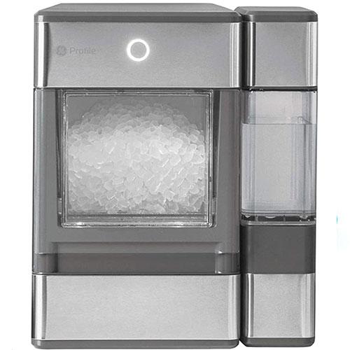 premium ice maker