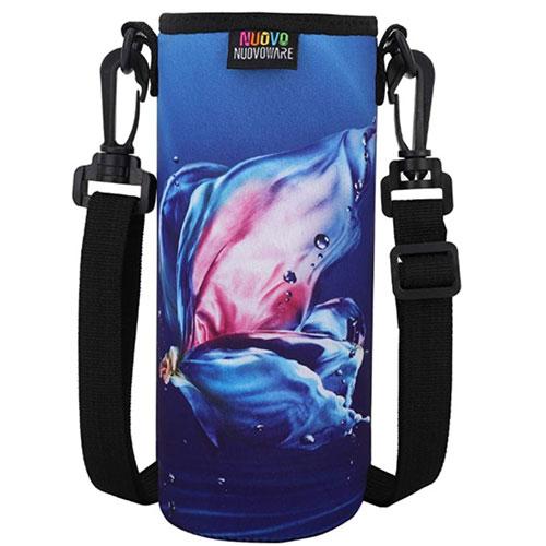 cheapest shoulder carrier