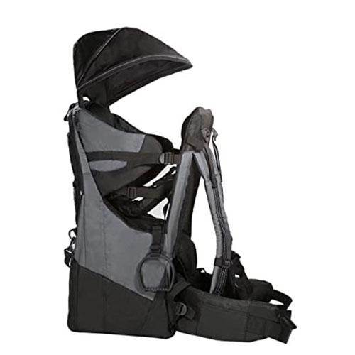 shoulder carrier